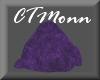 CTM Delphi Rock 4
