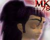 MK78 MuashaRealanimepurp