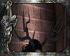 *E* Exsidious Antlers