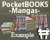 Rc  Mangas BookLine