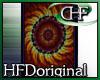 HFD Fractal Poster 02
