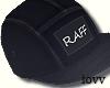 "Iv""Cap Req"