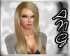 !A! Blonde Falecia