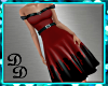 Vamp Dress