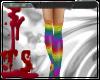 TS_Sox_Doll_4