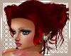LTR Falossa Red Hair