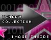 [V4NY] Binary LuxMansion