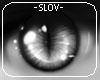 -slov- Silver Cats Eyes
