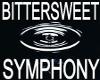 bittersweet symphony 2