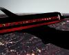 SAR Jumbo Jet