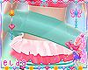 ❤Kid Berry Floatie