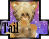 [EP]Lioness Tail