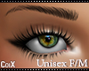 Unisex Light Green F/M