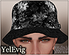 [Y] Summer hat 06 M