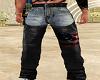 *LF* Jeans 1