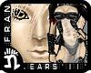 (n)Fran Ears 2