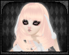 vF- + White`s Hair (F) +