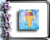 [6] Ice cream sticker
