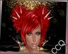 [CCQ]Valentine Hair