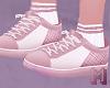 🅜 ROI: sneakers