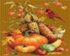 T76~Ani Fall Veggies