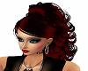 Louise Vampire red