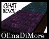 (OD) Omnia chat bench