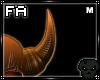 (FA)HornsForHoodM Og3