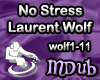 LW - No Stress MDub