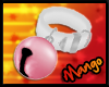 -DM- My Valentine Collar