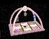 [C]Playmat