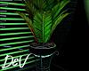 !D Plant V1