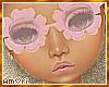 Ѧ; Kids Flower Glasses