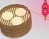 e dumplings