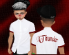 !Lu! XThunder Formal