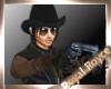 COWBOY3 WESTERN FILLER