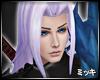 ! Sephiroth RP Longhair