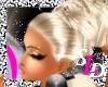 [SLD] Astasi Blond