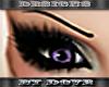 D* Lavish Purple Eyes