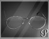 Cade Glasses