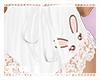 Bunny Lace Shorts