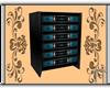 Tealicious Dresser V2