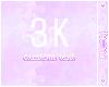 3k Custom/Support