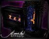 Fireplace2015