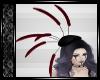 +Vio+ Cattail Red Hat