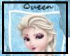 eDe Frozen Paci