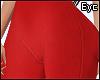 RLL Red Devil Dev