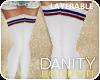 [DY].Long Sockz 2.=RPB