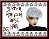 {SCC}Spyder Rumour Base