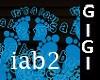 It's a Boy particle iab2
